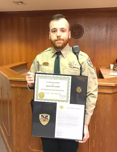 Dallas Lumpkin Commendation II.JPG