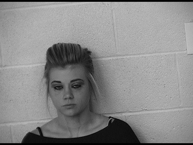 Alcorn County Couple arrested on Drug Charges - Press Releases